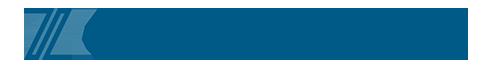 logo-incapacidad-madrid-menu-web